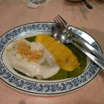 Thai Terrace Restaurant