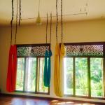 Niyagama House Foto