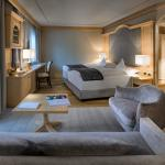Photo of Hotel Gardena Grodnerhof