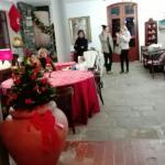 Photo de Hotel Ristorante La Palazzina