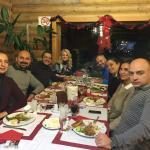 Photo of Yayla Club