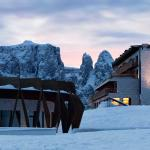 Photo of Alpina Dolomites