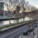 Foto di Hesperia Bilbao