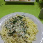 Bild från Terrazas Restaurante