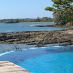 Pool - Cala Mia Island Resort Photo