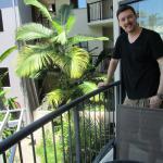 Bay Villas Resort Foto