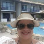 Coronado ..praia de João Fernandes