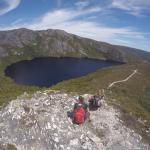 Discovery Holiday Parks Cradle Mountain Foto