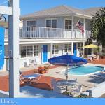 The Beachouse Foto