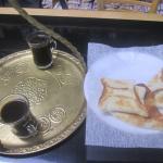 Oriental Bakery & Grocery Foto