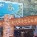 Saud Restaurant