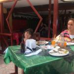 Photo de Miss Ediths's Restaurant
