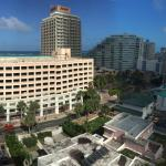 BEST WESTERN PLUS Condado Palm Inn & Suites