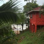 Popa Paradise Beach Resort Foto