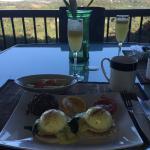 Marjorie's Kauai Inn Foto