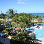 Wyndham Grand Rio Mar Beach Resort & Spa Foto