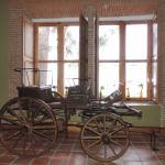 Museo de la Insugencia