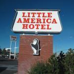 Photo de Little America Hotel Flagstaff