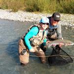 Foto de Kenai River Trout Anglers