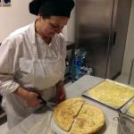 Giglio Cooking Day Course Foto