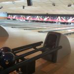 DeLuna Lanes Bowling Center Foto