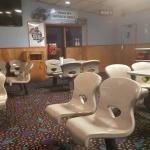 Photo de DeLuna Lanes Bowling Center