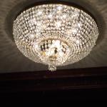 Foto di Benson Hotel