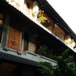 Photo de Bali Summer Hotel