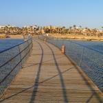 Port Ghalib Resort Foto