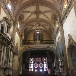 Iglesia de San Luis Obispo