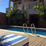 Hotel Casa Tota Foto