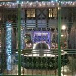 Photo de Hotel Marroad Hakone