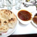 Photo of Karim Hotel Restaurant