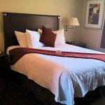 BEST WESTERN PLUS Guildwood Inn Foto