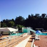 Opal Cove Resort Foto
