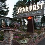 Photo de Stardust Lodge