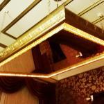 Photo de Sultan Tughra Hotel