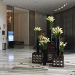 Foto de The St. Regis Mexico City