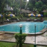 2 бассейн