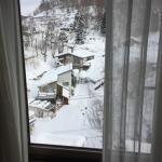 Photo de Yubari Hotel Shuparo