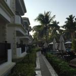 Foto de Sonesta Inns