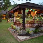Foto de Sophia's Garden Resort