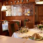Photo of Restaurant Jagerstube