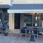 Restaurant Les Quatre Saisons