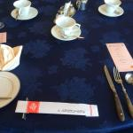 Photo de Hachinohe Grand Hotel