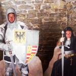 knights of medvedgrad ahah