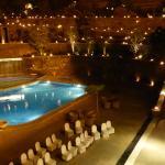 Ramada Udaipur Resort & Spa Foto