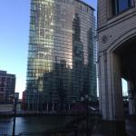 London Marriott West India Quay Foto