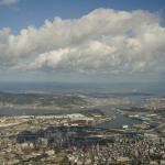 Photo of Mt Sarakura