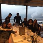 Acetaia del Balsamico Agritur Hotel Foto